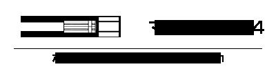 マイクロEO24